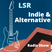 Indie and Alt Show 15th October 2019