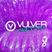 Vulver Guest Mix 8   Mark Funk