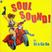 60s Soul Sound!