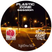 Danny V. @PlasticZoneSession on MixedIn Radio (NightDriveVol.3)