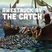 Awestruck By The Catch - Paul McMahon - 2nd August 2015