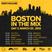 Cost Carma - Boston In The Mix