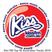 Kiss FM Dance Music Australia Top 40 Australian Tracks 2018