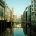 City Guide: Lehult present Hamburg