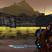 MegaMix 2.23.15 MarioTrapStep DeathRay