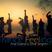 Trance Feeling With Anas Essahal & Omar Serghini 023