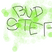 Budstep Vol 1