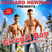 Richard Newman Presents Circuit Boy The Diva Collection