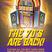Back To The 70's With Kenny Stewart - July 04 2020 www.fantasyradio.stream