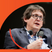 Alan Rusbridger discusses his new book with Stewart Purvis