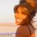 Janet Jackson Birthday Mix