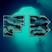 R1C0 - Depth Strider [Fat Badger #13]