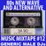 80s New Wave / Alternative Songs Mixtape Volume 12