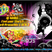DJ AddikT - Feel your Story! [April PromoMix @ RCM]
