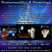 Paranormalities & Ponderings featuring guest Kenny Attison - A Haunted Christmas!