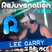 Lee Garry - Promo Mix -Rejuvenation 17.03.12