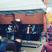 Vorstellungsrunde   Jam On Radio und Zuger Rap Battle
