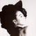 Akina Nakamori - Suzy's Mixtape Project 8