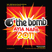 The Bomb | Napa 2011 (Disc 2)
