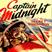 Captain Midnight Origin Chapter 2