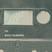 Ghostcast 034: Blazej Malinowski
