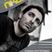 Nikola Gala - guest mix 18(21.08.10)