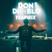 Don Diablo - Yearmix 2015