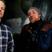 Jay Cunning B2B Terry Hooligan - Breakbeat Classics