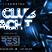 N1 Clubnacht B.mp3(72.7MB)