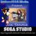 Ep. 4 - Littlered615 Media: Artist On Review - Jun Senoue