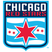Women's Soccer Zone - NWSL 2016 Preview: Chicago Red Stars