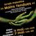 MQQSP 1718 (2-8 mai) WE Israël-Palestine : Mains tendues (pour la paix) les 6 et 7 mai à Crest