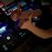 DJ Housebracker - Its Sunday Party :D