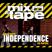Independence Mixtape - Simon Berry & Jay Murphy B2B
