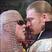 Cotovelando a Ruthless Aggression Era: Royal Rumble 2003