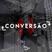 Culto Jovem - Conversão pt 1 - Leandro Lyrio