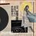 Rhythm Deep w/ Akashik Records - 4th January 2018