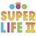 #Special: Superlife Cosmos 4