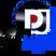 DJ KOOLKGEE 90'S RIDE !!!!!!!