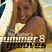 Summer Grooves Vol 8 5th June 2016