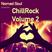 ChillRock Volume 2