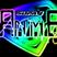 Jamie 'Anim8' Robertson - Kick Some Action