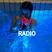 The Price Check Radio Episode 4