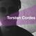Dunkel Radio 019 - Torsten Cordes