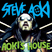 Steve Aoki - AOKI'S HOUSE 138