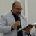 Entrando pela Porta Estreita (Mateus 7.13-14) - Série Sermão do Monte - Sermão 17
