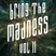 BRING THE MADNESS VOL. II // Bass House & Bounce & Progressive House Mix // #DMNGR