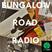 Bungalow Road Meets Beatenberg