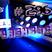 DANCING RADIO Nº: 296 (ESPECIAL FLASHBACKS)