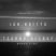 IAN BRITTO - Techno #ALLDAY Marzo 2015